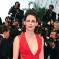 Kristen Stewart, du magnifique au ridicule en 10 looks ! (PHOTOS)