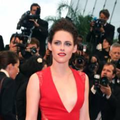 Kristen Stewart, du magnifique au ridicule en 10 looks ! (PHOTOS)