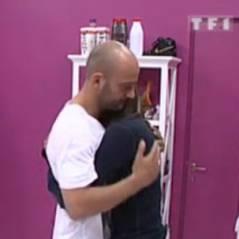 Secret Story 6 : Caroline et Kevin s'unissent face à l'adversité... et plus si affinités !