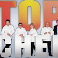 Top Chef dessert : une émission spéciale pâtisserie avant la quatrième saison !
