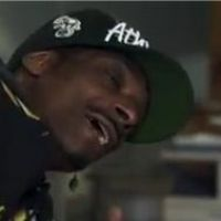 Mac & Devin Go To High School : Wiz Khalifa et Snoop Dogg en mode acteurs ! (BANDE ANNONCE)