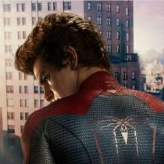 The Amazing Spider-Man : Andrew Garfield a frôlé le pire sur le tournage !