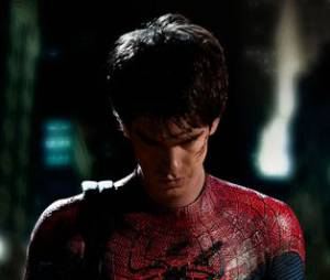 Le tournage de The Amazing Spider-Man a été difficile