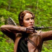 Hunger Games 2 : qui décrochera le rôle de Johanna ?