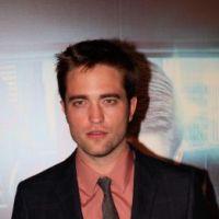 Robert Pattinson : un groupe de musique éphémère avec Zac Efron et Andrew Garfield !