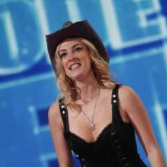 Eve Angeli : face à Lorie dans Danse avec les Stars 3 ? Pas question !