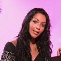 Les Anges de la télé réalité 4 : Nabilla rejoint Ayem dans Hollywood Girls 2 ! Hummm