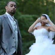 Ne dites rien à la mariée sur M6 : grosses surprises en perspective !