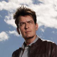 Anger Management : la série de la dernière chance pour Charlie Sheen ? (VIDEO)