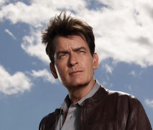 Anger Management, la renaissance de Charlie Sheen !