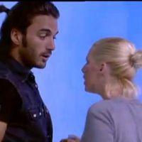 Secret Story 6 : Capucine VS Yoann, Kevin trop fier et Vivi trahie...les couples explosent !