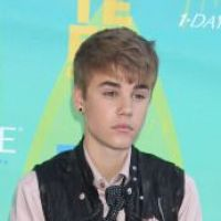 """Justin Bieber vénère sur Twitter : """"Un peu de respect serait le bienvenue"""" !"""
