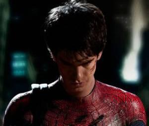 The Amazing Spider-Man est toujours en salles !