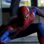 The Amazing Spider-Man : l'homme-araignée domine sans briller au box-office US !