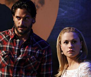 True Blood saison 5 continue tous les dimanches aux USA