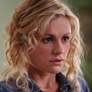 True Blood saison 5 : un bébé pour Sookie ? (SPOILER)
