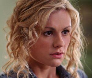 Un bébé pour Sookie dans la saison 5 de True Blood ?