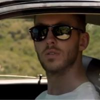 Calvin Harris feat Example : We'll Be Coming Back, le clip en mode Fast & Furious !