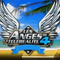 Les Anges de la télé réalité 5 : bientôt sous le soleil des Bahamas !
