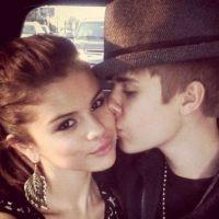 Justin Bieber va oublier Selena Gomez : la tournée de la drague ? Fail !