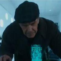 Fringe saison 5 : bande annonce et 5 secrets du Comic Con ! (SPOILER)