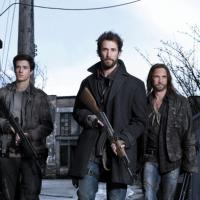 Falling Skies saison 2 : les aliens et Noah Wyle reviennent déjà sur Orange ! (VIDEO)