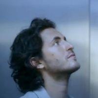 Mickaël Miro : Juste comme ça, le clip pour pécho Natasha St-Pier