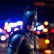 """The Dark Knight Rises : un film """"pour débiles"""" selon les Républicains !"""