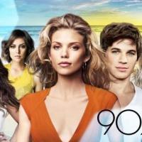 90210 saison 5 : un retour surprenant (SPOILER)