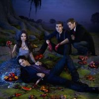 Vampire Diaries saison 4 : le rôle d'April offert à une petite bombe ! (SPOILER)