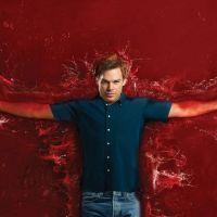 Dexter saison 7 : un ancien d'Heroes vient emmerder notre tueur ! (SPOILER)