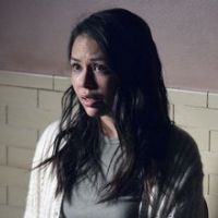 Pretty Little Liars saison 3 : un épisode fou à venir ! (VIDEOS)