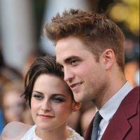 "Kristen Stewart l'infidèle prend cher sur Twitter : ""sal*pe sans coeur"""
