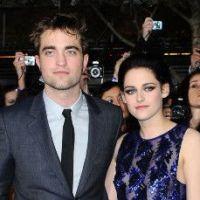 Kristen Stewart et Robert Pattinson, une rupture inévitable ? Ces couples qui ont résisté... ou pas !