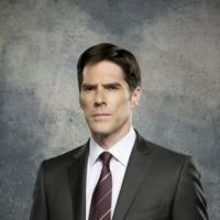 Esprits Criminels saison 8 : Hotch retrouve sa girlfriend ! (SPOILER)