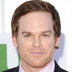 Dexter : Michael C. Hall ne dit pas non à une suite après la saison 8 !