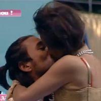 Secret Story 6 : Entre Nadège et Capucine, le coeur de Thomas balance encore et toujours ! (VIDEO)
