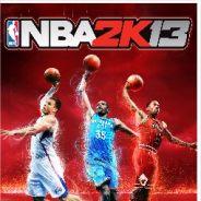 NBA 2K13 : Jay-Z devient producteur exécutif, un partenariat inédit !