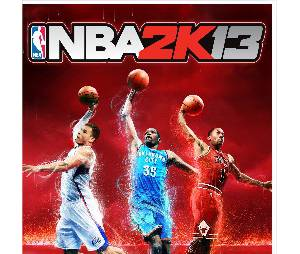 Découvrez le trailer de NBA 2K13 dédié à Jay-Z