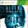 Aliens Colonial marines sortira le 12 février prochain
