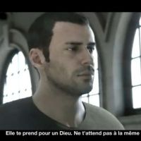 Medal of Honor Warfighter : le trailer sur la mystérieuse vie de Tom Preacher ! (VIDEO)