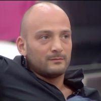 Secret Story 6 : Kevin se prend pour Lady Gaga ! Il vend ses fringues aux enchères !