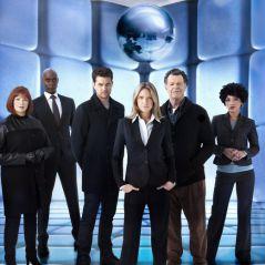 Fringe saison 5 : une fin satisfaisante pour les fans ? (SPOILER)