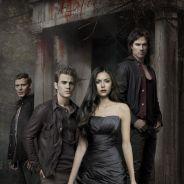 Vampire Diaries saison 4 : un méchant mystérieux ? (SPOILER)