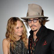 Vanessa Paradis parle enfin de sa rupture avec Johnny Depp... et pointe les médias du doigt ! Ouch