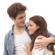 Twilight 5 : une (mauvaise) surprise pour les fans ?