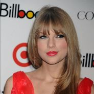 Taylor Swift envoie bouler son ex avec We Are Never Ever Getting Back Together ! (AUDIO)