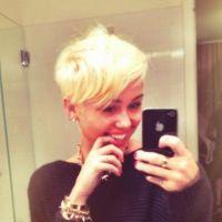 Miley Cyrus en mode Britney dépressive ? Les fans flippent...pour rien !