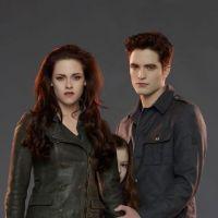 Twilight 5 : quelle fin pour Edward et Bella ? (SPOILER)