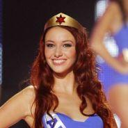 Miss Monde 2012 : Delphine Wespiser élue ? C'est mal parti !